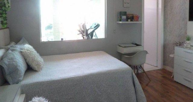 Casa Campo Grande R$ 47.900,00 - Foto 12