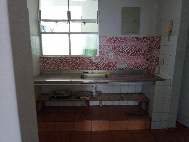 Apartamento na Almirante Barroso - Bairro do Marco - Foto 6
