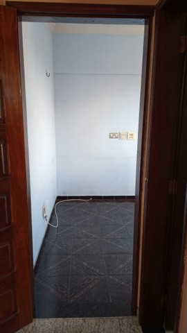 Apartamento na Pedreira 3/4 - Foto 3
