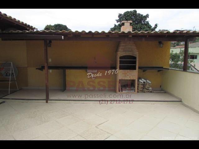 Casa Condomínio Fechado  - Foto 18