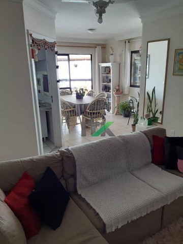 Apartamento com 3 dormitórios à venda, 135 m² por R$ 1.150.000,00 - Centro - Balneário Cam - Foto 10