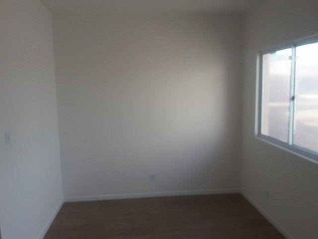 Apartamento 2 quartos pronto na Samambaia até sem entrada - Foto 2