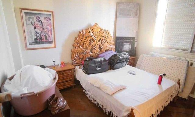 Apartamento no Edifício Himalaia - Foto 7