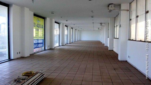 SBN Q 01 - Prédio inteiro, 1.050m², 3 pisos sem condominio - Foto 8