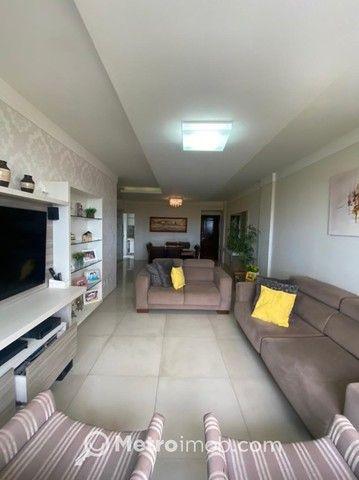 Apartamento com 3 quartos à venda, 128 m² por R$ 530.000 - Turu  - Foto 17