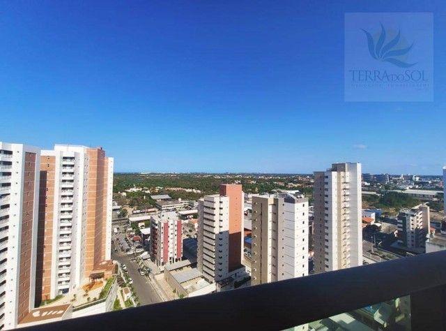 Apartamento com 3 dormitórios à venda, 80 m² por R$ 550.000,00 - Engenheiro Luciano Cavalc - Foto 19
