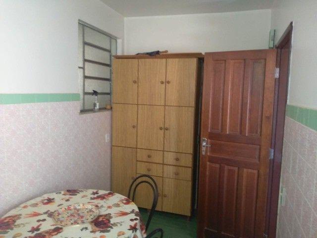 Vendo apartamento mobiliado, um dormitórios área central - Foto 15