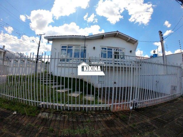 Casa para alugar com 4 dormitórios em Estrela, Ponta grossa cod:02950.8559
