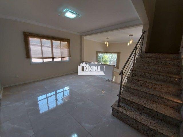 Casa para alugar com 4 dormitórios em Colonia dona luiza, Ponta grossa cod:02950.8341 L - Foto 7