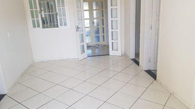 Ponto Comercial com dois apartamentos - Foto 4