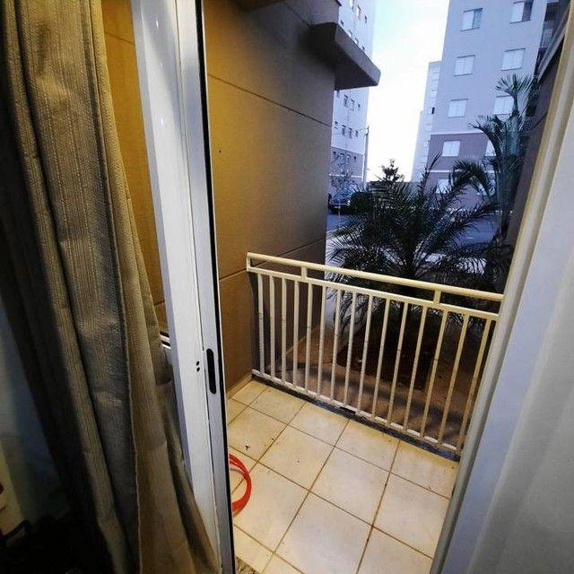 Condominio Varandas II - Foto 9