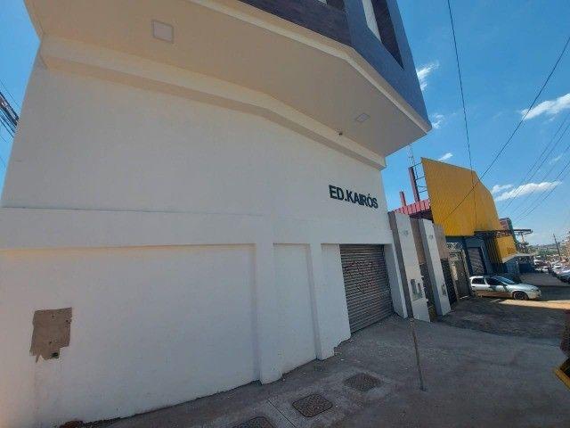 Vicente Pires lindo Apartamento de 2 Quartos 50m oportunidade  - Foto 13