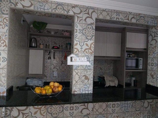 Apartamento para alugar com 4 dormitórios em Contorno, Ponta grossa cod:02950.6140 - Foto 5