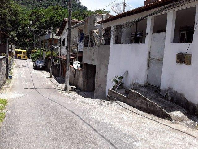 Casa em Santo Aleixo  Magé RJ