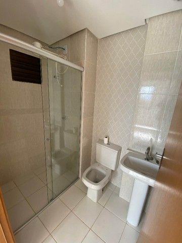 Apartamento pronto dois quartos com suite em Samambaia sul QR 316 #df04 - Foto 8
