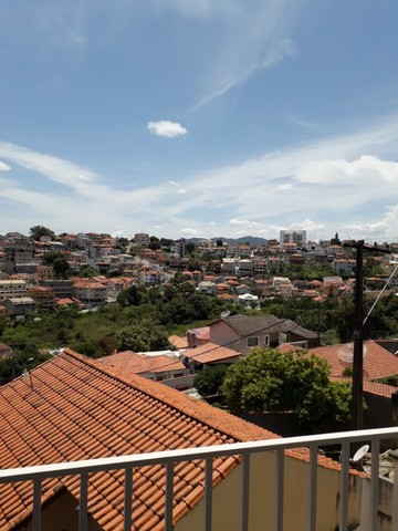 Solar dos Lagos - Foto 7