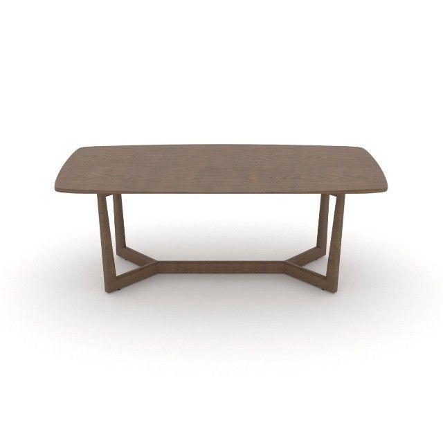 Mesa de jantar 2,20x1,10m