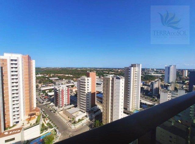 Apartamento com 3 dormitórios à venda, 80 m² por R$ 550.000,00 - Engenheiro Luciano Cavalc - Foto 9