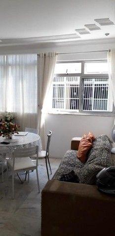 Apartamento com 3 dormitórios à venda, 74 m² por R$ 259.000 - Vila União - Fortaleza/CE - Foto 3