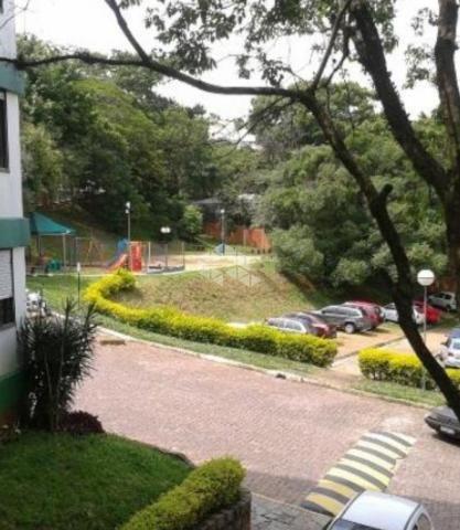 Apartamento à venda com 2 dormitórios em Nonoai, Porto alegre cod:9912637 - Foto 18