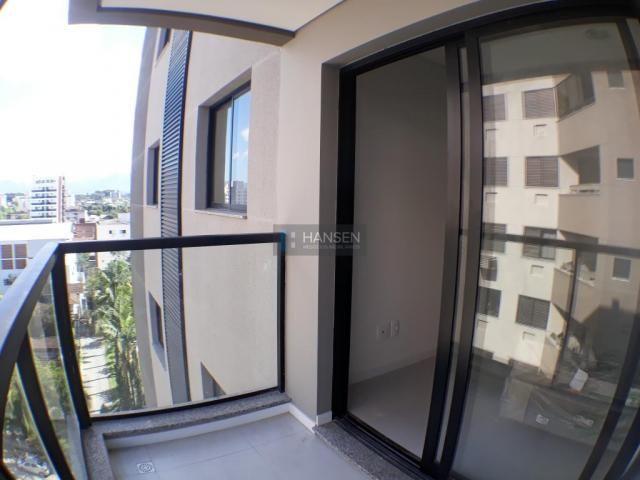 Apartamento para alugar com 3 dormitórios em Santo antônio, Joinville cod:1961 - Foto 12