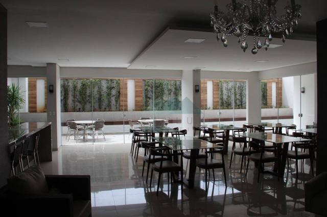 Apartamento com 3 dormitórios para alugar por R$ 5.800,00/mês - Edificio Dolce Vita Reside - Foto 11