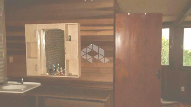 Prédio inteiro à venda em Centro, Porto alegre cod:PR0135 - Foto 17