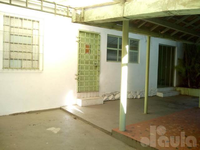 Sobrado Comercial 295m² Esquina Do Meio Natural, Vila Bastos, Santo André - Foto 2