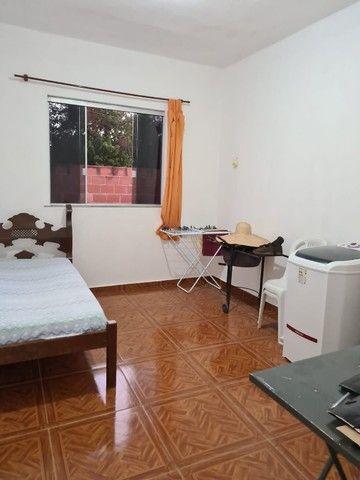 Vendo casa em lote de 360 no bairro Marimba em Betim  - Foto 9