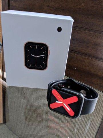 Smartwatch iwo w26+ - Foto 3