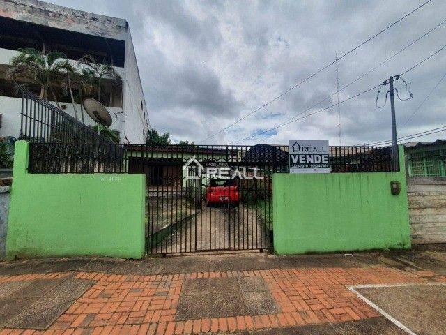 Terreno à venda, 352 m² . Av. Ceará ao lado do Colégio João Calvino - Foto 2