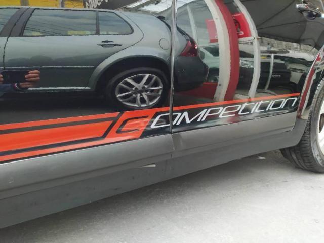 Citroën C4 Competition 1.6 - Foto 3