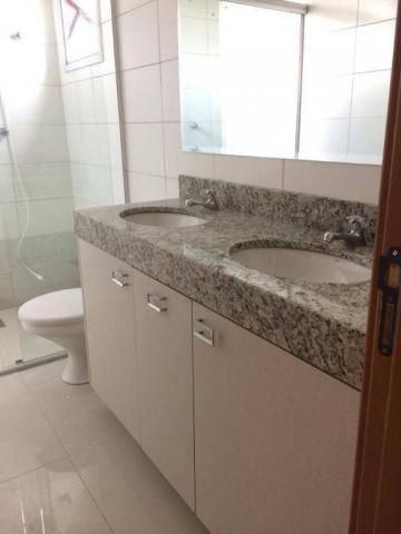 Apartamento com 3 dormitórios para alugar, 143 m² por R$ 4.200,00/mês - Jardim Aclimação - - Foto 18