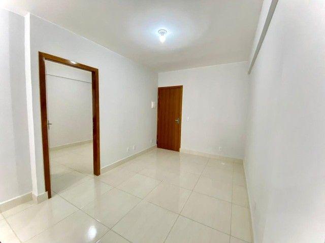 Alugo apto de 2 quartos  por 1.200.00 ja incluso o condomínio - Foto 9