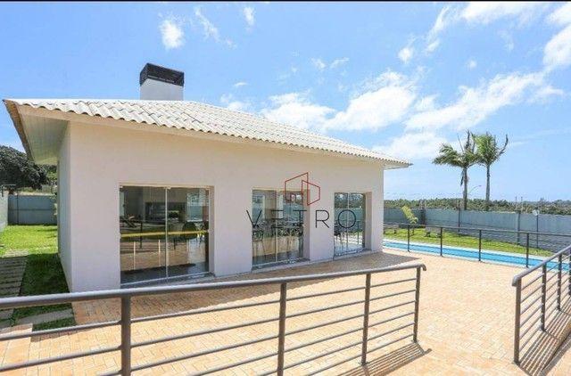 Casa no bairro Centenário em Torres! - Foto 3