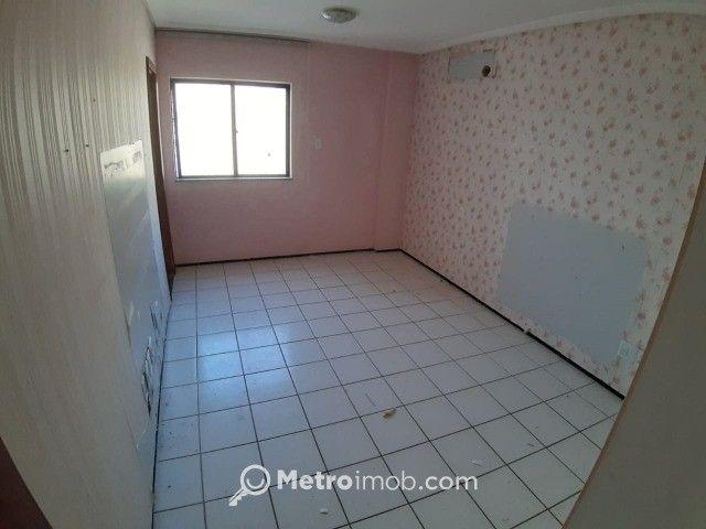 Apartamento com 3 quartos à venda, 157 m² por R$ 700.000 - Ponta do Farol - MN - Foto 4