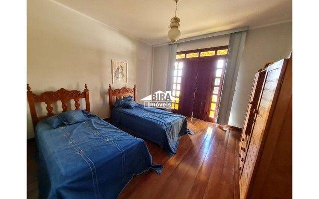Rua Leôncio Santos, nº400, Recreio - Foto 11