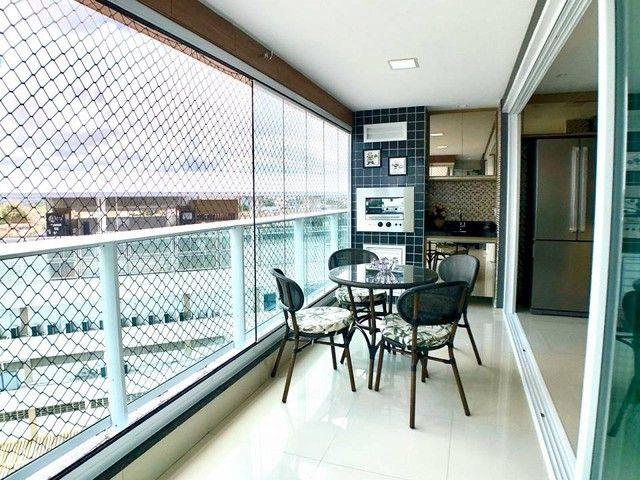 Apartamento no Condomínio Soho totalmente projetado. - Foto 13