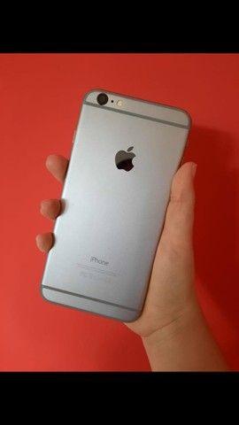 iPhone 6plus ? 16gb - Foto 2