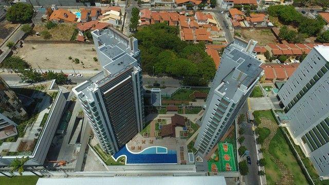 Apartamento no Condomínio Soho totalmente projetado. - Foto 2