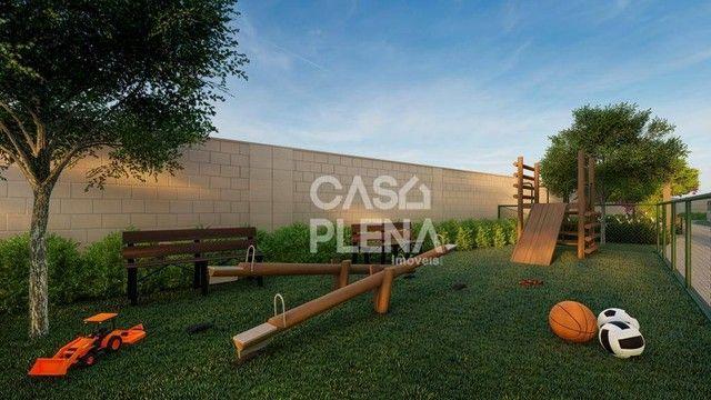 Apartamento à venda, 51 m² por R$ 265.500,00 - Dunas - Fortaleza/CE - Foto 11