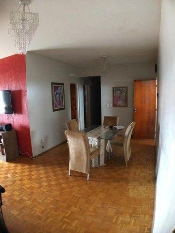 Apartamento à venda, 112 m² por R$ 330.000,00 - Montese - Fortaleza/CE - Foto 5