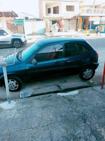 Celta 2003 - Foto 3