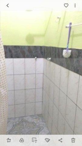 Kitnet 450 Já Incluídos Água e LUZ - Foto 10