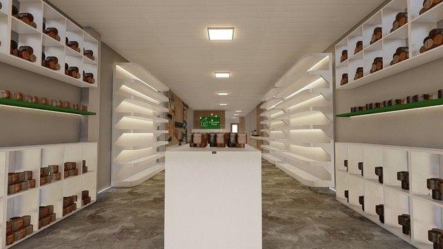 Projetos 3D _ design de interiores - Foto 4