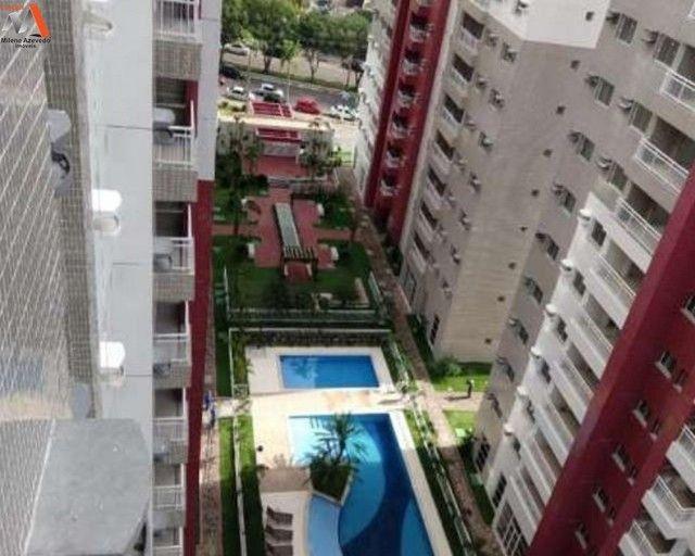 Ótimo apartamento no Torres Dumont. Agende sua visita! - Foto 3