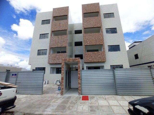 Residencial belissimo com varanda ampla no Funcionários  - Foto 10