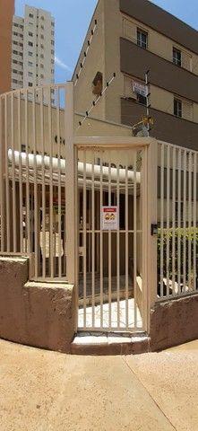 Livre de IPTU e condomínio - próximo ao Extra - Foto 16