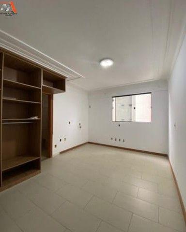 Lindo apartamento no Village Vip - 3 suítes no Umarizal - Foto 8