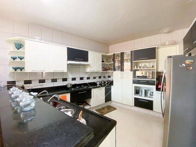 Sobrado, 341 m² - venda por R$ 2.000.000,00 ou aluguel por R$ 10.000,00/mês - Setor Centra - Foto 18
